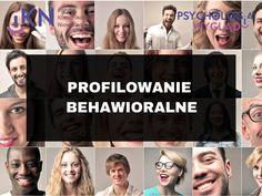 Projekcja, czyli dlaczego denerwują nas inni ludzie i ich konkretne cechy Anxiety, Psychology, Movie Posters, Psicologia, Film Poster, Psych, Stress, Film Posters