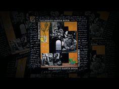 Gilberto Santa Rosa, PERSPECTIVA CD MIX