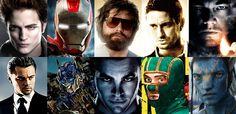 Número de filmes assistidos na Internet ultrapassou DVDs e Blu-Ray