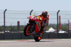 Marc Marquez - 2013 MotoGP Champion Shoei Helmets, Marc Marquez, Rockets, Motogp, Golf Bags, North America, Champion, Motorcycles, Sports