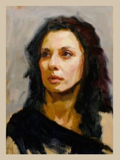 maria-alla-prima-painting-by-louis-smith_02