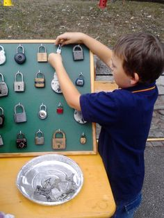 Geschicklichkeitsspiele für Kinder Skill games for children Team Games, Group Games, Family Games, Games For Kids, Games To Play, Children Games, Backyard Games, Outdoor Games, Diy Games
