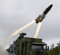 Indian defence - Google Search