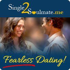 eft dating