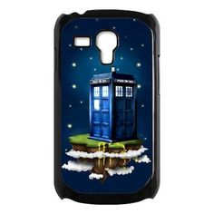 Tardis Doctor who at flying samsung galaxy s3 mini case cover $16.89 #etsy #Accessories #Case #cover #CellPhone #Galaxys3Mini #Galaxys3Minicase #s3Mini #tardis #doctorwho #tardisdoctorwho #davidtennant #vangogh #police #publiccallbox #starrynight