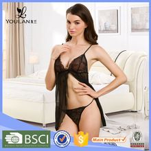 Supplier Fitness Comfortable Sexy Lady Sexy Lingerie For Fat Women Best Seller follow this link http://shopingayo.space