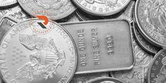 Ripples Commodity Blog: Today Silver News - Nifty Future Tips