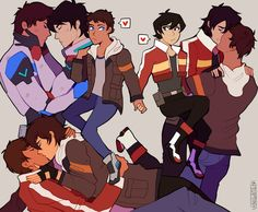 Image result for klance