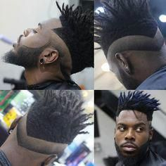 17 Long Men's Hairstyles for Straight and Curly Hair 2020 Mens Hairstyles Haircuts & Colors Ideas Top Hairstyles For Men, Loose Hairstyles, Hairstyles Haircuts, Haircuts For Men, Straight Hairstyles, Kinky Curly Hair, Curly Hair Styles, Natural Hair Styles, Cornrows