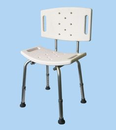 krzesło prysznicowe AR-203.png