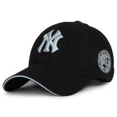 LIMITED EDITION - NY Yankees Baseball Snapback Hats Unisex Fashion c7a7dce12f