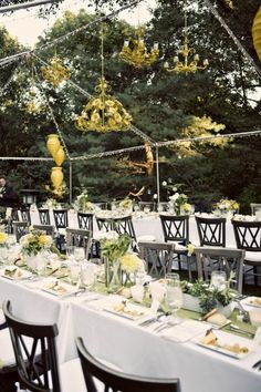 Wedding Decor - Weddbook