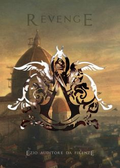 Character Collection by Vincent Lai Assassins Creed Symbol, Assassins Creed Series, Assassin's Creed Brotherhood, Assassin's Creed Videos, Assasing Creed, Connor Kenway, Assassin's Creed Wallpaper, Gaming Posters, Dark Knight