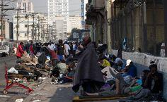 Ponto de Vista - Cilane Assad de Souza: Uma das soluções