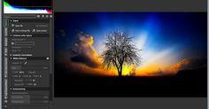 To Photivo είναι ένα εξαιρετικά ισχυρό πρόγραμμα επεξεργασίας φωτογραφιών πλήρες με προηγμένους αλγόριθμους για να βελτιώσετε τις εικόνες σας. Υποστηρίζει πολλές επιλογές όπως για παράδειγμα: Gradient Sharpen Wiener Inverse Diffusion Unsharp Mask και πολλά άλλα.Το πρόγραμμα προσφέρει επίσης εξαιρετικά εργαλεία που καλύπτουν τη διόρθωση γεωμετρίας την απομάκρυνση θορύβου κ.λ.π. δεν απευθύνεται σε αρχάριους χρήστες επεξεργασίας φωτογραφιών χωρίς αυτό να σημαίνει ότι δεν μπορεί να το…