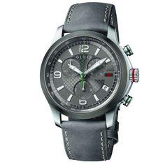 Reloj gucci g-timeless ya126242