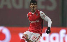 Transfer News: Danilo very close to Juve