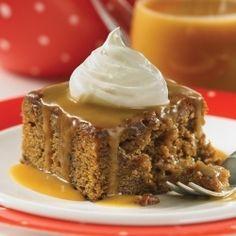 Traditional english cakes recipes