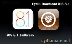 Need to know about fault before update iOS 8.1 and you should know release about jailbreak for iOS 8.1
