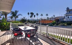House vacation rental in San Clemente- awaiting email response