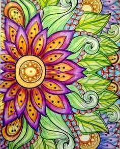 Inspirational Coloring Pages by Geiza Hanke #inspiração #coloringbooks #livrosdecolorir #jardimsecreto #secretgarden #florestaencantada #enchantedforest #reinoanimal #animalkingdom #adultcoloring #johannabasford #lostocean #oceanoperdido