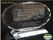 Islamic-Gifts-123**USA Wholesaler** | eBay Stores Islamic Gifts, Prayer Rug, Crystal Gifts, Crystals, Usa, Crystals Minerals, U.s. States, Crystal