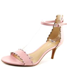 COACH Coach Monica Women  Open Toe Leather  Sandals'. #coach #shoes #sandals