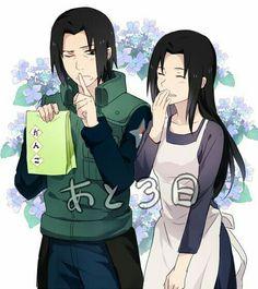 Kakashi, Sasuke And Itachi, Naruto E Boruto, Shikamaru, Sakura And Sasuke, Gaara, Hinata, Naruto Shippuden, Anime Naruto