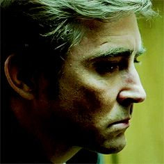 #LeePace as Joe MacMillan in Halt and Catch Fire. Season 2, episode 1.