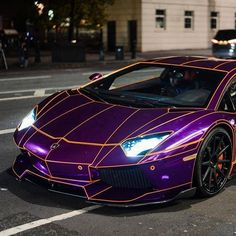 From breaking news and entertainment to sports and politics, get the full story with all the live commentary. Lamborghini Supercar, Ferrari 458, Dream Cars, Super Cars, Vehicles, Candy Paint, Youtuber, Instagram, Twitter