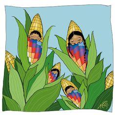 Mexican Paintings, Clay Flower Pots, Mexico Art, Indie Art, Political Art, Sketchbook Inspiration, Aboriginal Art, Tile Art, Mandala Art