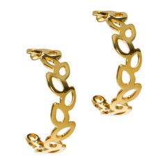 Celia Earrings