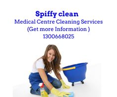 Maid For Home Cleaning Services Los Angeles – We provide trained and experienced home cleaning maid service Los Angeles. Call for maid service cleaning Los Cleaning Companies, House Cleaning Services, Cleaning Business, Cleaning Solutions, Cleaning Hacks, Office Cleaning, Dorm Cleaning, Cleaning Gloves, Handmade Crafts