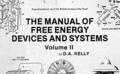 overunity | TESLA: The Race to Zero Point Free Energy