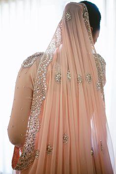 My Intercultural Clothing http://apracticalwedding.com/2012/07/intercultural-wedding-clothing-pakistani-american/