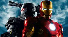 https://www.durmaplay.com/News/iron-man-ile-dunyanin-en-guclu-insani-olun Iron Man ile Dünyanın En Güçlü İnsanı Olun