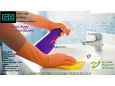 Available house maids cleaning services and sofa/carpet shampooing | Household - Domestic Help | international city | United Arab Emirates | Bickja.com