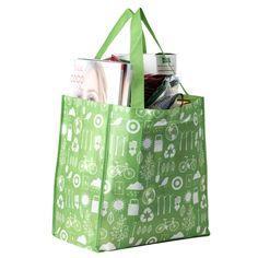 9 Best Reusable Shopping Bags images | Custom bags, Reusable