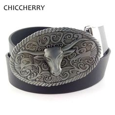 Classic Diy Metal Shaver Model Belt Buckle 3d Creative Buckles Jeans Accessories Suit 4cm Belt Mens Gifts Solid Belts Ornaments Bringing More Convenience To The People In Their Daily Life Back To Search Resultshome & Garden