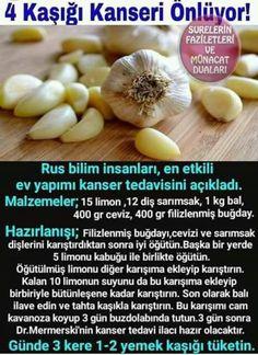 Hasan Koyuturk - Google+