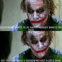 How do i save to gallery Heath Ledger Joker Quotes, Best Joker Quotes, Joker Heath, Joker Dc, Joker And Harley Quinn, Badass Quotes, Joker 2008, Joker Ledger, Joaquin Phoenix