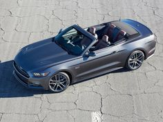 ford 1 - http://richvibe.com/rides/2015-ford-mustang-convertible/