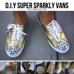 13 Awesome DIY Projects - Fashion Diva Design