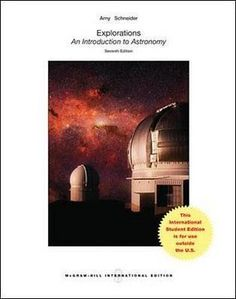Explorations: #introduction to #astronomy #[paperback],  View more on the LINK: http://www.zeppy.io/product/gb/2/201455247332/