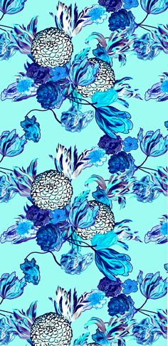 http://www.spoonflower.com/fabric/1762941.