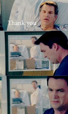 Thank you (His Story III - great Janitor episode) Scrubs Quotes, Best Tv Shows, Superman, Fandoms, Easy, People, Movies, Life, Films