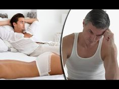 11 Common Causes of Low Libido - my confidence along with it.