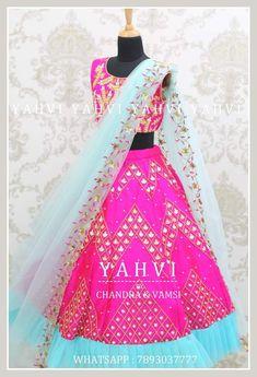 Kids Dress Wear, Kids Wear, Kids Ethnic Wear, Victorian, How To Wear, Dresses, Fashion, Vestidos, Moda