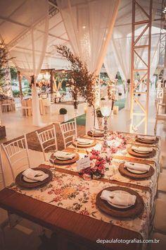 casamento-decoracao-vanderli-viel-mesa-noivos