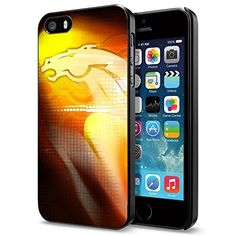 NFL Denver Broncos , Cool iPhone 5 5s Smartphone Case Cover Collector iphone Black Phoneaholic http://www.amazon.com/dp/B00UA8H33E/ref=cm_sw_r_pi_dp_mDKnvb1XME5CX